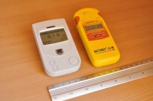 uRADMonitor_calibration_test_5