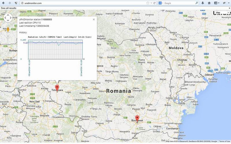 uradmonitor_google_maps_radiation_data_geiger_counters_s