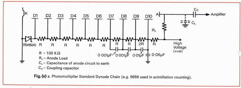 EMI9656KB_diagram_EMI