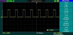 UT50_Gamma_Spectrometer_PWM