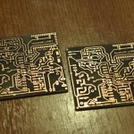 android_scintillation_probe_PCB_6
