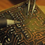 android_scintillation_probe_soldering_1