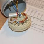 ut50_probe_base_divider_2