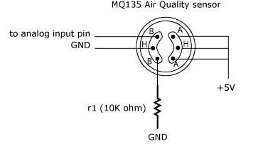 12v Motion Sensor Switch Sensor Day 60371905187 together with Oxygen Sensor Placement further Axc In Line Duct Fans 2 also Article further Inductive Proximity Switch Wiring Diagram. on humidity wiring diagram