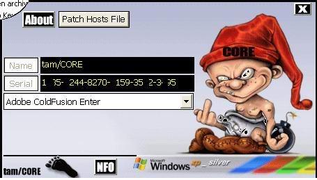 software_security_keygen_1
