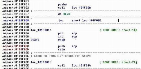 software_security_keygen_2
