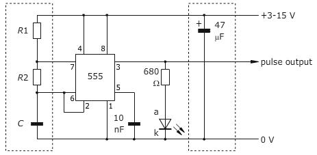 555_astable_circuit