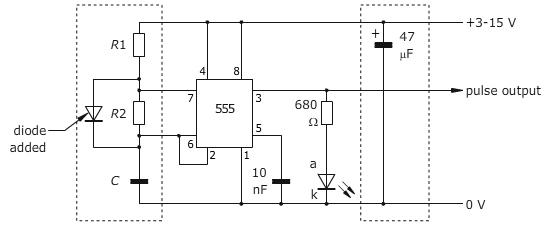555_astable_circuit_diode