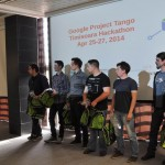 hackathon_project_tango_timisoara_3