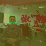 project_tango_camera_3D_3