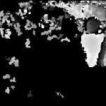 tango_depth_buffer2