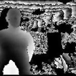 tango_depth_buffer3