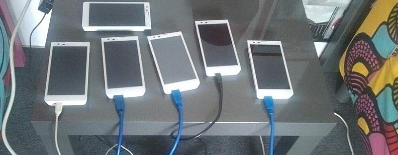 tango_devices_charging