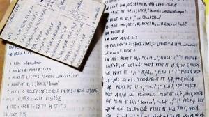 basic_program_notes