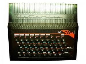 cip03_tastatura_small