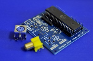 single_chip_computer_1