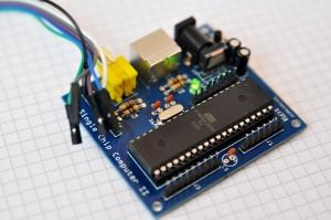 single_chip_computer_2