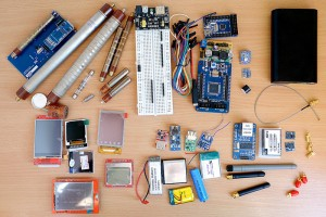 electronic_components_1