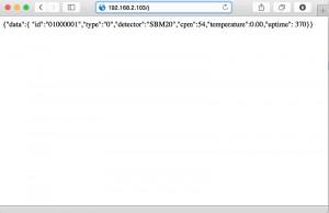 enc28j60_LAN_access_1