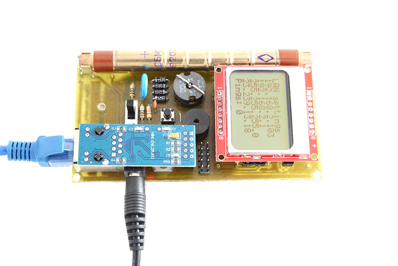 uradmonitor-diy-kit-05