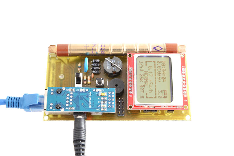 uradmonitor-diy-kit-06