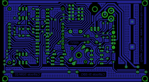 uradmonitor-kit1-pcbbottom
