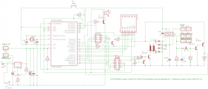 uradmonitor-kit1-schematics