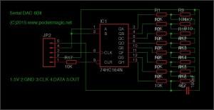74HC164_DAC_sch-1