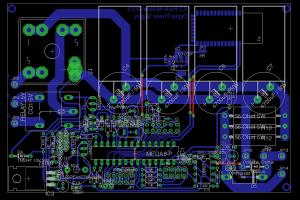 circuit_diagram_pcb