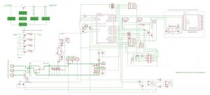 circuit_diagram_sch