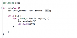 dac_code_example-1