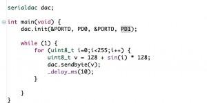 dac_code_example-2