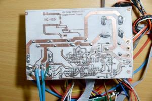 digital_bench_power_supply_02