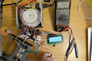 digital_bench_power_supply_03