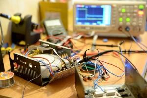 digital_bench_power_supply_04