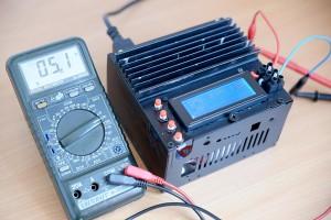 digital_bench_power_supply_06