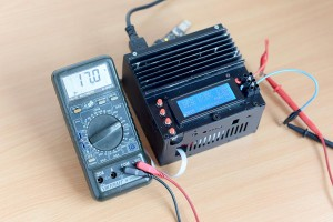 digital_bench_power_supply_09