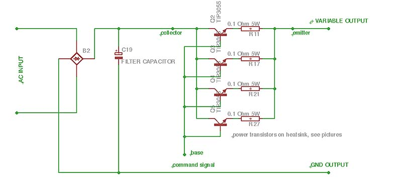 power_transistors_variable_output