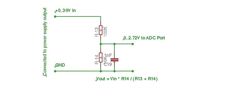 voltage_measurement_ADC