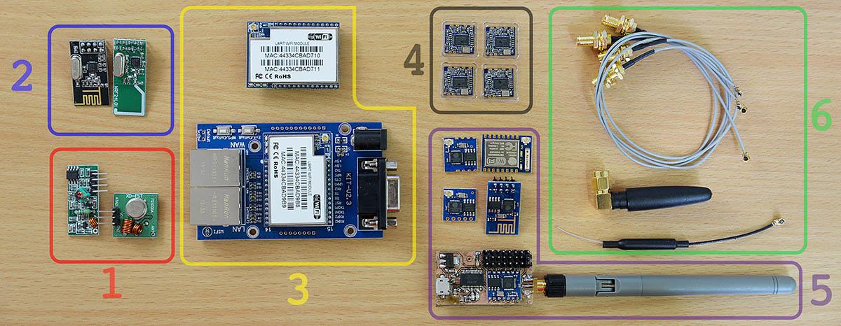 wireless_adapters_comparison