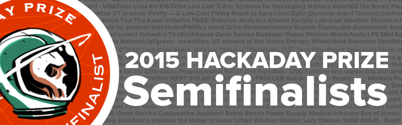 2015semifinalists-blogview