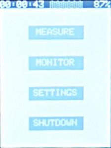 beta_screen_main_menu
