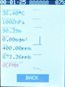 beta_screen_measure