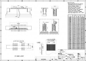 connector_diagram