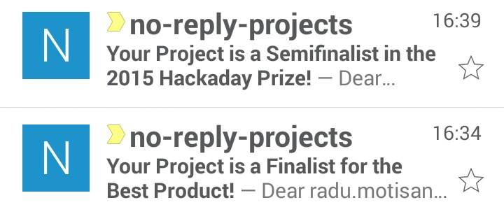 email_hackaday_prize_2015