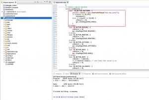uradmonitor-D_beta_software_2