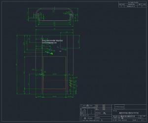 uradmonitor_d_enclosure_design