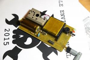 uradmonitor_d_first_prototype_2