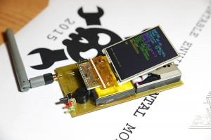 uradmonitor_d_first_prototype_3