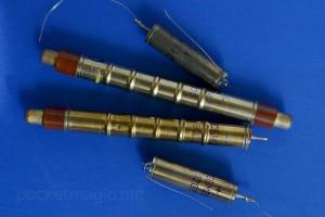SBM-20M_Geiger_tube_2